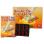 Bewell-C Plus CALCIUM 2 in 1 Vitamin C with Calcium Supplement 1000mg Capsules Box of 100