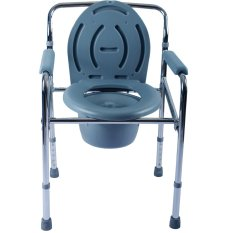 wheelchair brands wheelchairs products for sale price list review lazada philippines. Black Bedroom Furniture Sets. Home Design Ideas