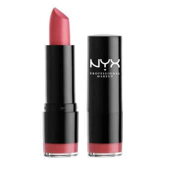 Nyx Professional Makeup LSS635 Round Lipstick - Doll