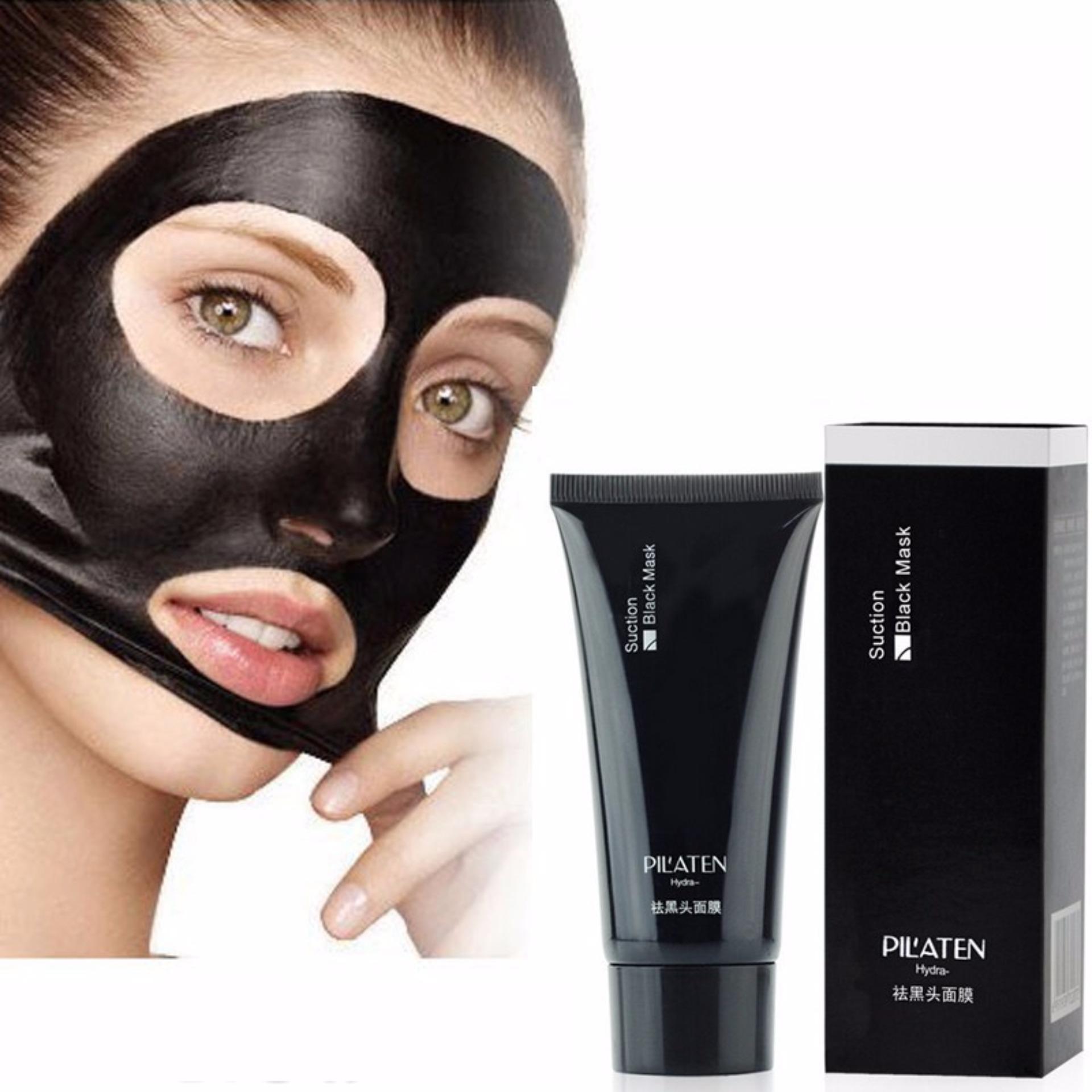 Как сделать кожу лица идеальной и поры на