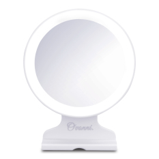 Vanity Mirror brands - Mirrors products for sale, price list & review Lazada Philippines