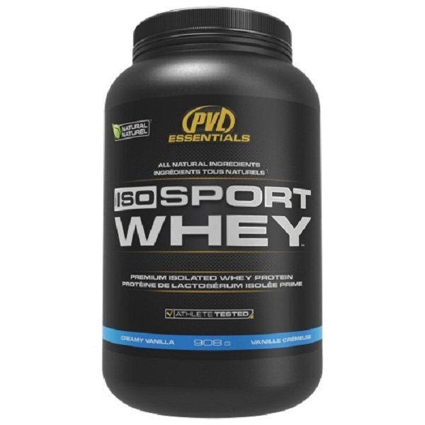 Whey protein gnc philippines