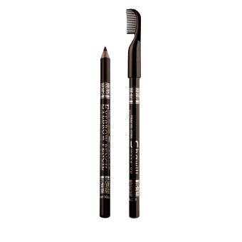 Shawill Eyebrow Pencil (Shade No. 02)