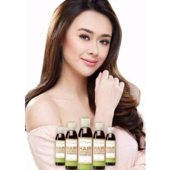 Skin Magical Hair Grower Shampoo 120ml