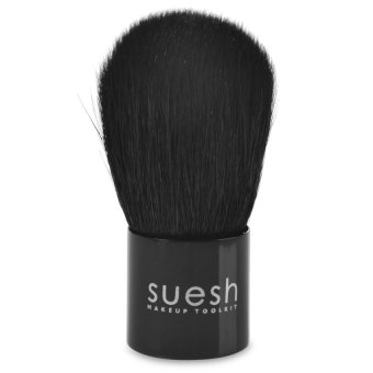 Suesh Mini Kabuki Brush