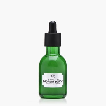 The Body Shop Drops of Youth Concentrate 50 mL