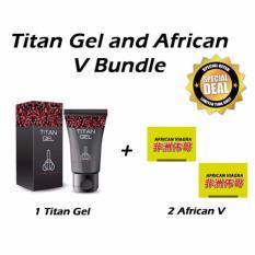 titan gel 2pcs african v bundle 3163 84994241 c1964d273422ffa26c65c36777534318 catalog 233 jpg