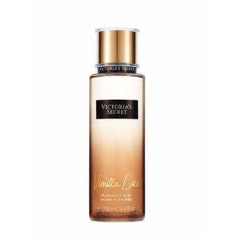 Victoria's Secret Fragrance Mist Vanilla Lace 250ml