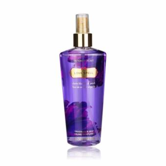 Victoria's Secret Love Spell Body Mist For Women 250ml