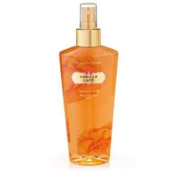 Victoria's Secret Vanilla Lace Fragrance Body Mist 250ML