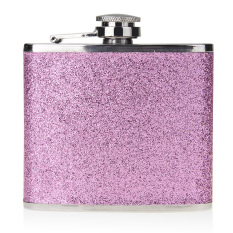 Thermal flask for sale heating flask price list brands for Purple wine bottles for sale