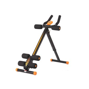 ab fitness 5 minutes shaper lazada ph. Black Bedroom Furniture Sets. Home Design Ideas