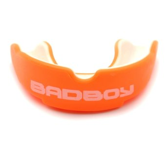 Bad Boy Mouth piece Mouth guard Teeth protector for MMA,freecombat, rugby, basketball, taek wondo
