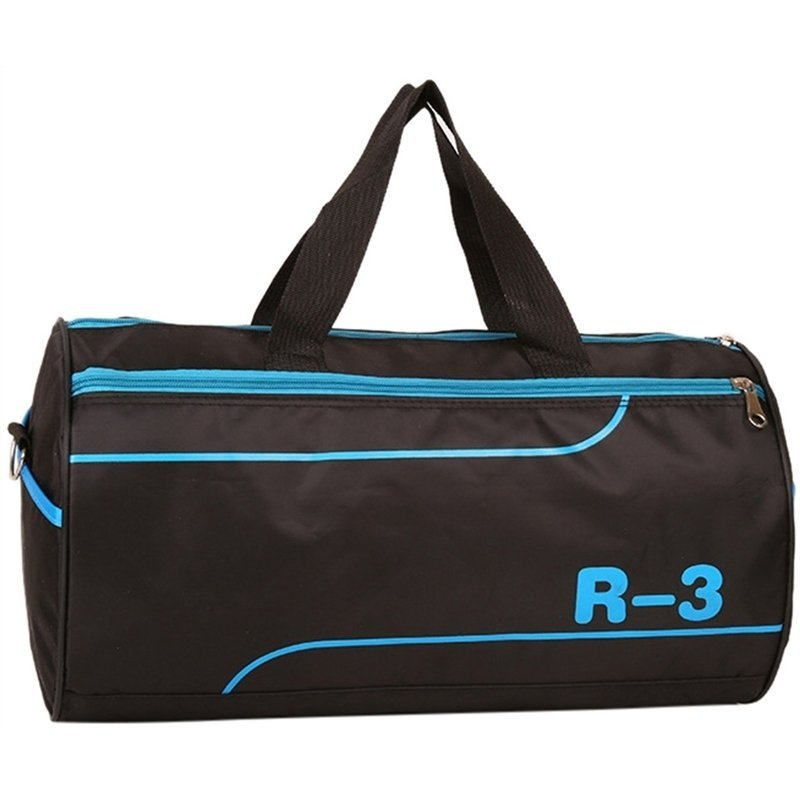 ... Bags for sale - Gym Duffel Bag brands u0026 prices in Philippines : Lazada