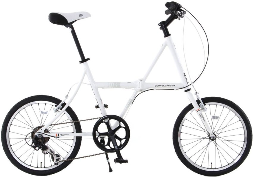 Makita Bby180 36v Foldable Motor Assisted Bicycle Blue