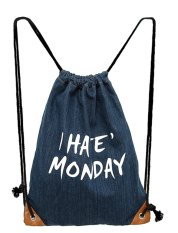 Drawstring Bags - Buy Drawstring Bags at Best Price in the ...