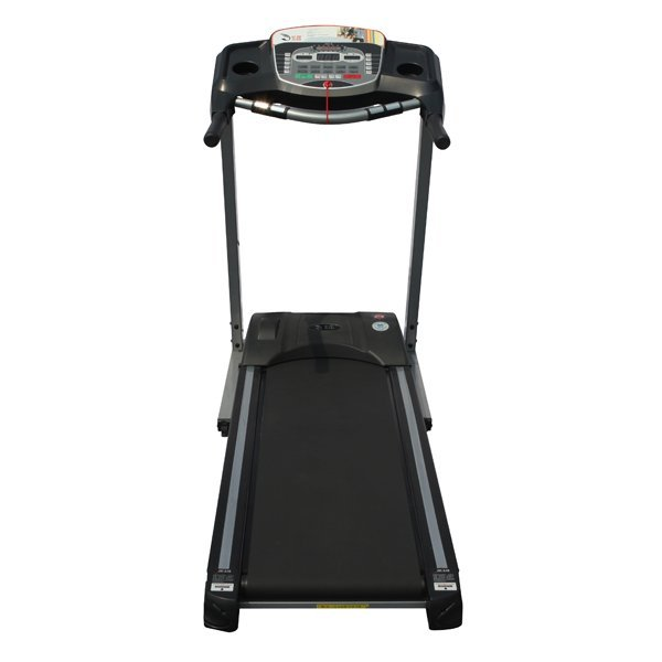 Sunbanker 724c Magnetic Manual Treadmill Lazada Ph