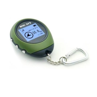 Productos also Tt 01 80415010 Thrane Iridium Sailor Sc4150 Handset Fixed Mount Control as well Images Garmin 176 Gps together with Product detail moreover Garmin Europe Cycle Map Sd. on garmin etrex handheld gps product
