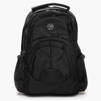 Hawk 3717 HWKBP Backpack