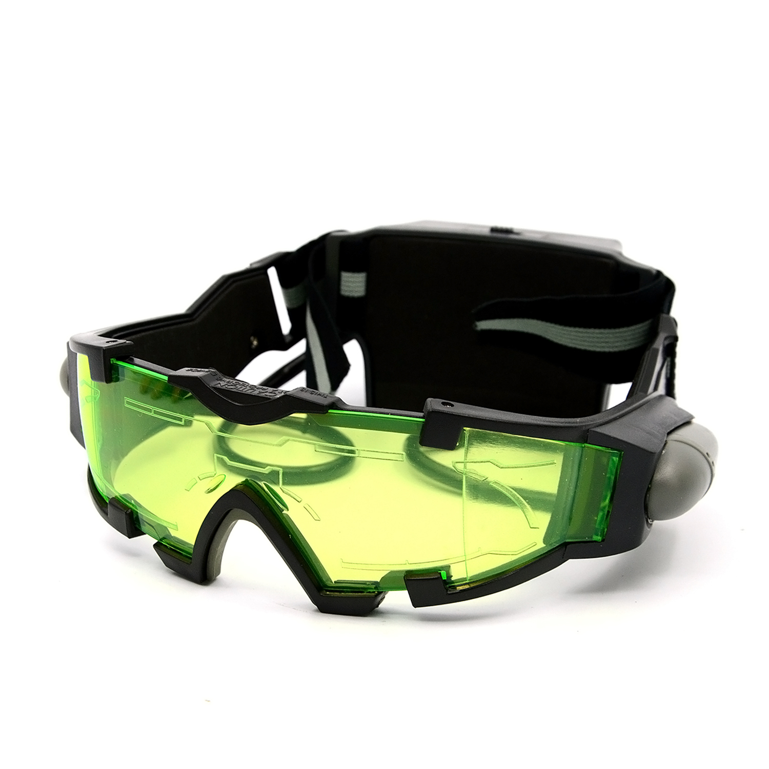 goggles on sale  Night Vision Goggles for sale