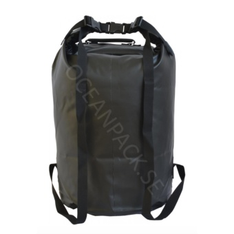 Ocean Pack Back Pack Dry Bag 20L