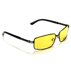 Sports Sunglasses Brands  sports shades for women for sports sunglasses for women