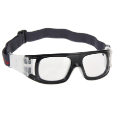protective glasses for sports  Sports Goggles for sale - Protective Goggles brands \u0026 prices in ...