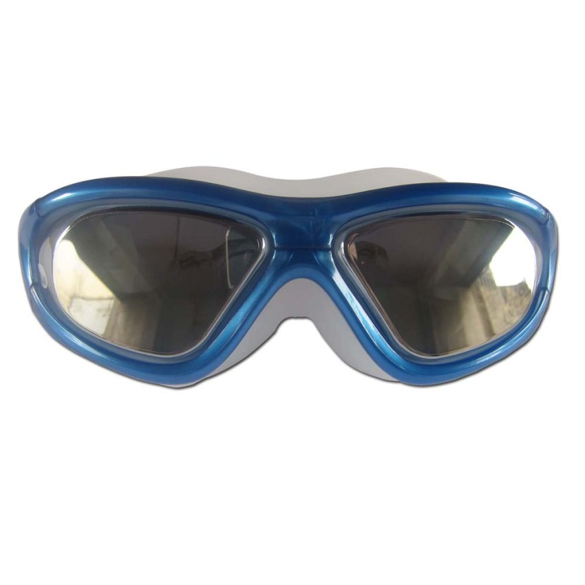 swimming goggles that fit over glasses qgb3  Swimming Goggles  Graded