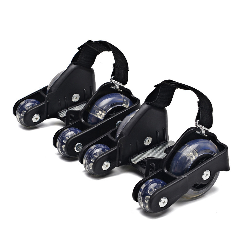 electric scooters for sale e scooter brands prices in. Black Bedroom Furniture Sets. Home Design Ideas