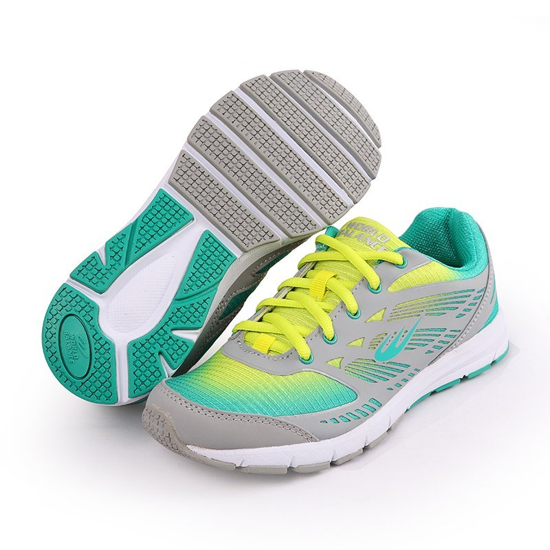 Beautiful That Nike Free Series Is Price Philippines Nike Free Products Nike