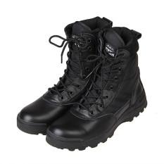 Combat Shoes For Sale Olx