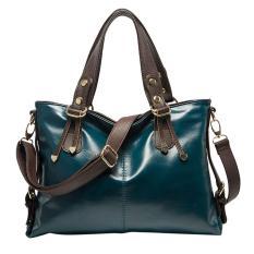 360dsc Fashionable Embossing Nubuck Leather Single Shoulder Bag Source · 360DSC Fashion Oil Wax Cowhide Leather Tote Handbag Cross Body Bag Shoulder Bag ...