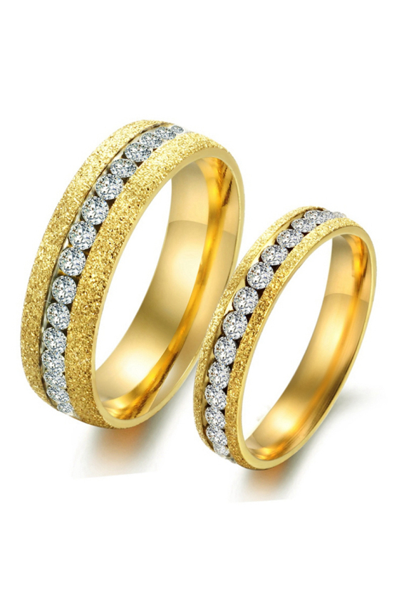 wedding rings for for sale mens wedding bands brands