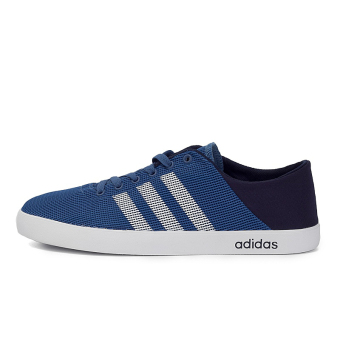 Adidas b74524 men fall men's lightweight mesh casual shoes athletic shoes