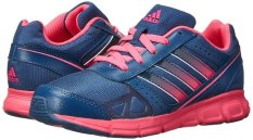 adias outlet 3xfn  adidas shoes for girls with price