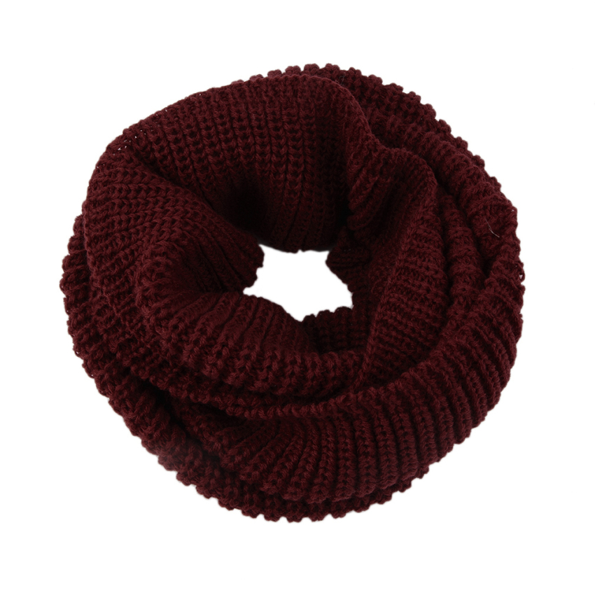 Womens Scarves for sale - Scarves for Women brands ...
