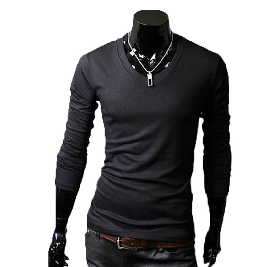 T-Shirts for Men for sale - Mens T-Shirts brands & prices ...