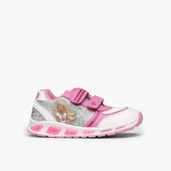 Barbie Girls Deana Athletic Sneakers