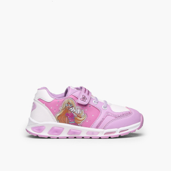 Barbie Girls Denise Athletic Sneakers