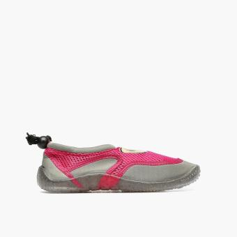 Barbie Kyla Aqua Shoes