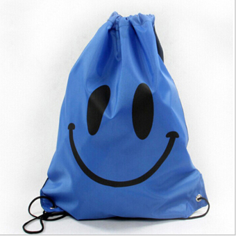 Buytra Beach Bag Waterproof Backpack (Blue) - picture 2