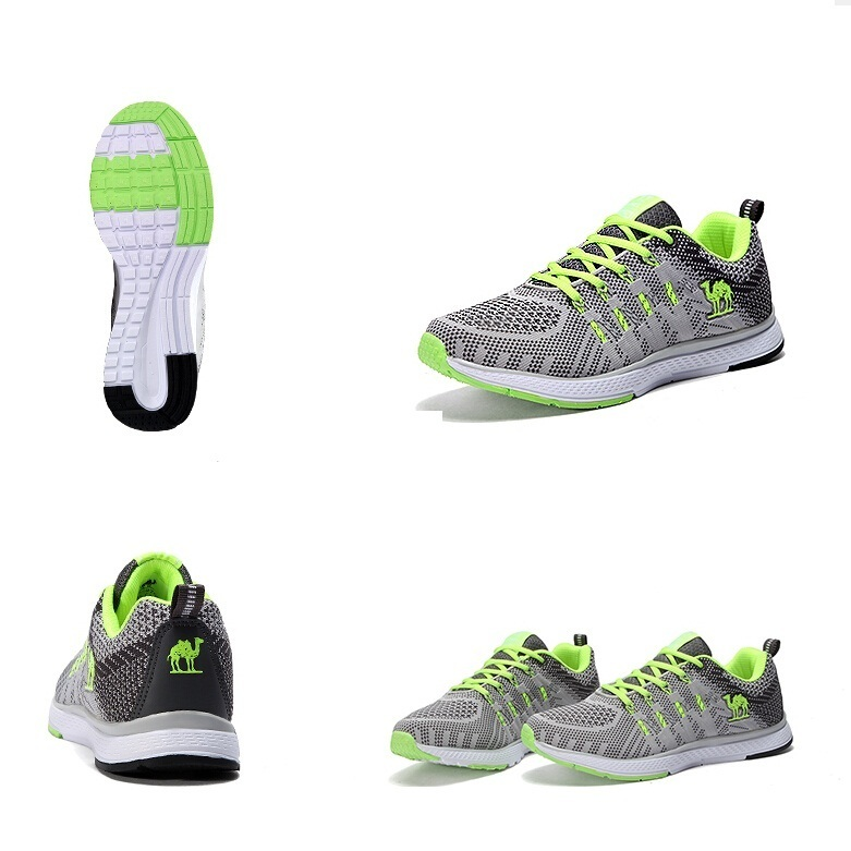 sports shoes for for sale athletic shoes brands