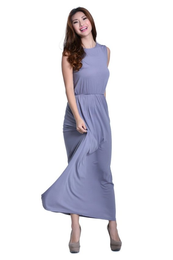 plus size dress in philippines zamboanga