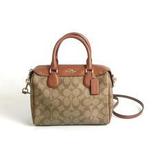 coach satchel bag outlet k4o6  coach satchel bag outlet