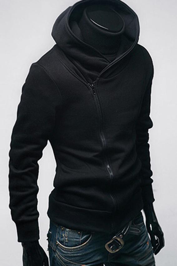 Mens Hoodies For Sale Hoodie Jackets For Men Brands
