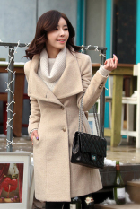 Coats for Women for sale - Womens Coat Jacket brands & prices in