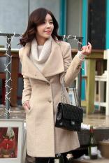 Heavy Winter Coats For Women
