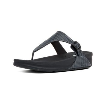 2bc5985e9666d4 Fitflop Philippines Lazada