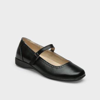 Gibi Girls HC7101 Mary Jane Flat Shoes