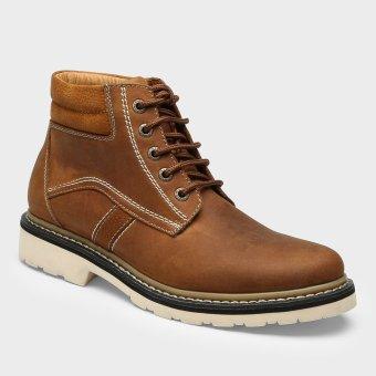 Gibi Mens 981462 Boots | Lazada PH